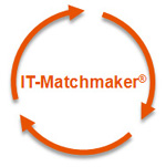 Software tendering met de IT-Matchmaker