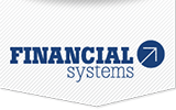 Logo Financial Systems
