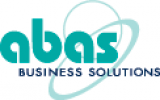 ABAS Business Solutions Nederland BV
