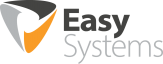 Easy Systems BV